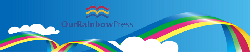 OurRainbow Press